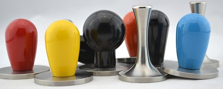 OE Coffee Tampers