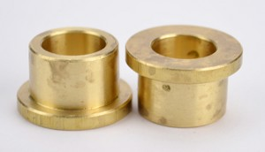 Pharos 1.1 Brass Bushing Set