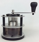 OE Pharos 1.1 Manual Coffee Grinder