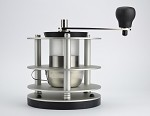 OE Pharos 2.0 Manual Coffee Grinder