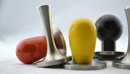 OE Tampers