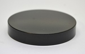 Lido Catch Jar Lid for Plastic or Glass Lido Jar