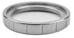 Lido E / ET Replacement Locking Ring - GRAY